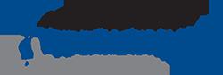 ACHM-Logo