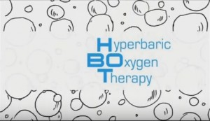 hbot-video
