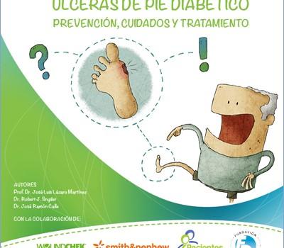 portada_guia_pie_diabetico